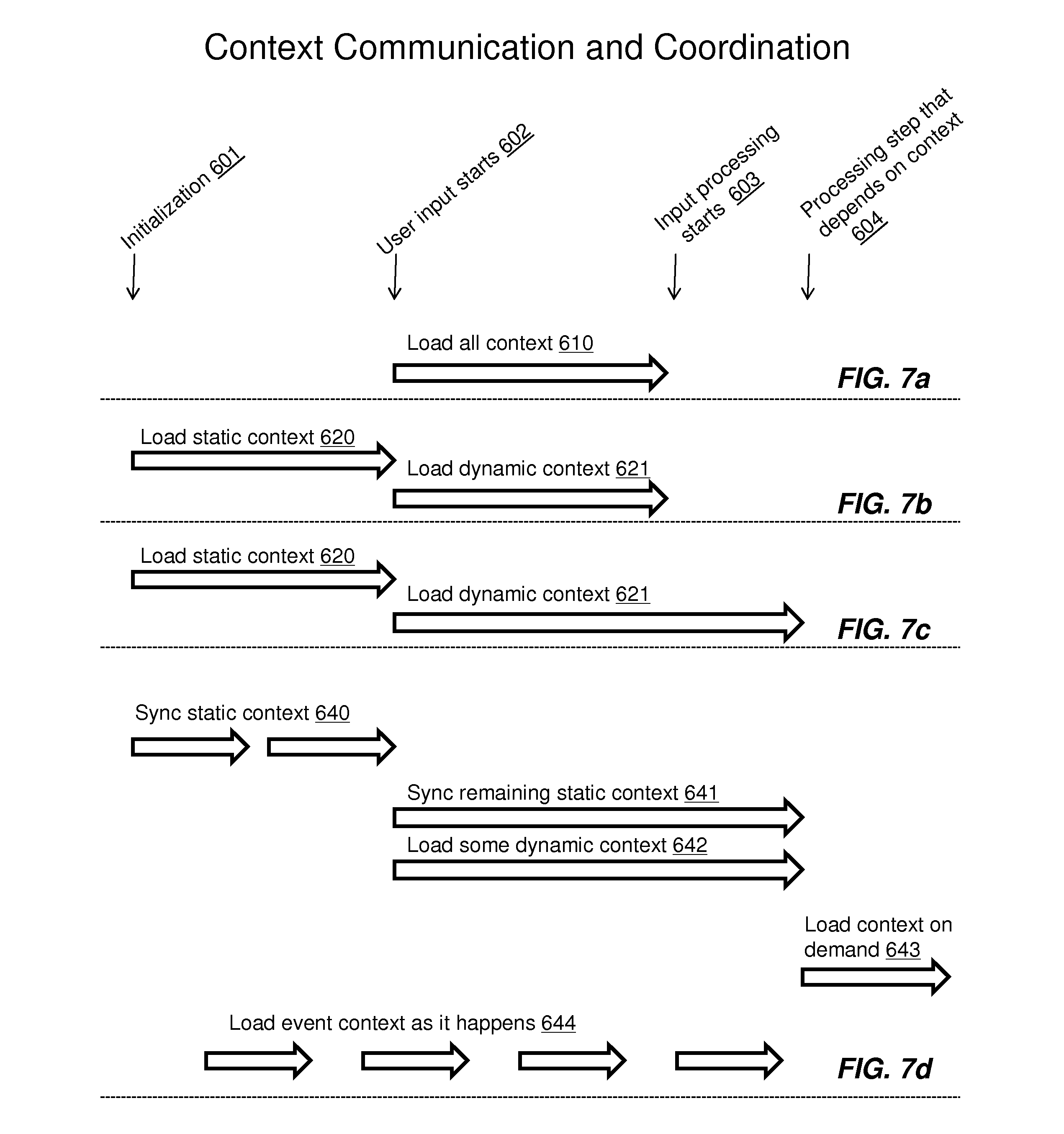 Us20120265528a1 using context information to facilitate us20120265528a1 using context information to facilitate processing of commands in a virtual assistant google patents ccuart Gallery