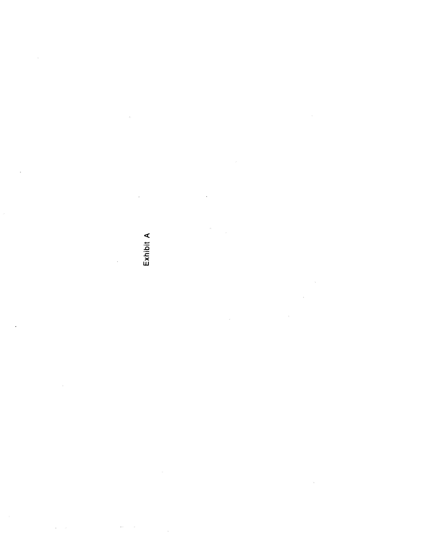 Figure US20030115599A1-20030619-P00001