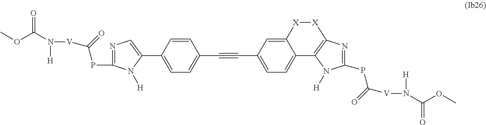Figure US08841278-20140923-C00378