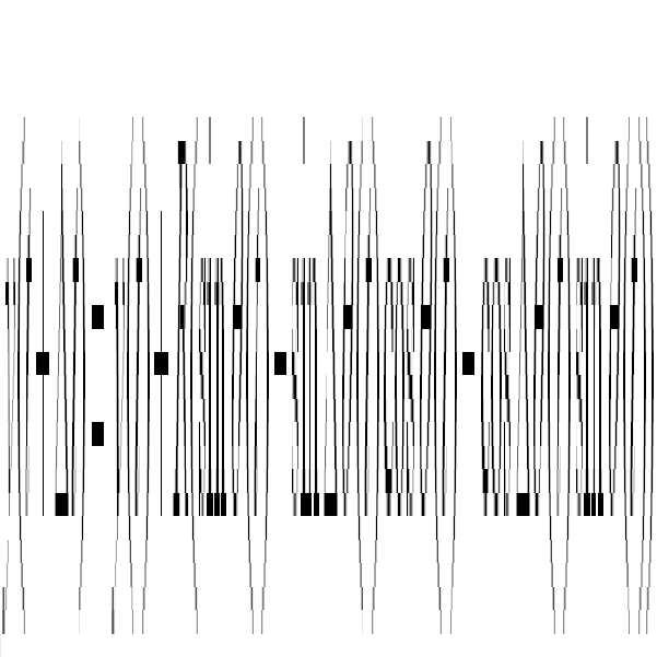 Figure 112014032650432-pat00042