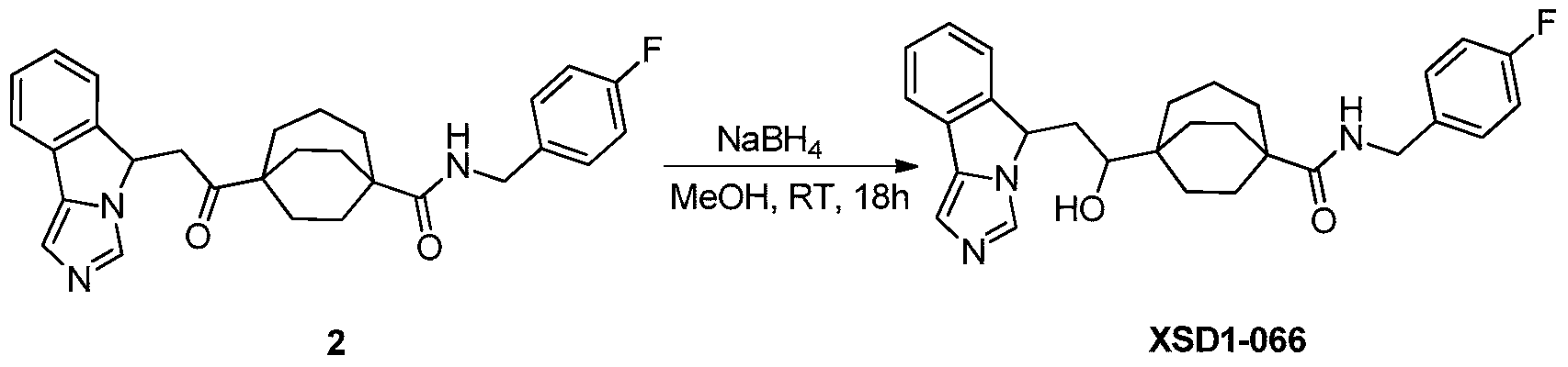 Figure PCTCN2017084604-appb-000082