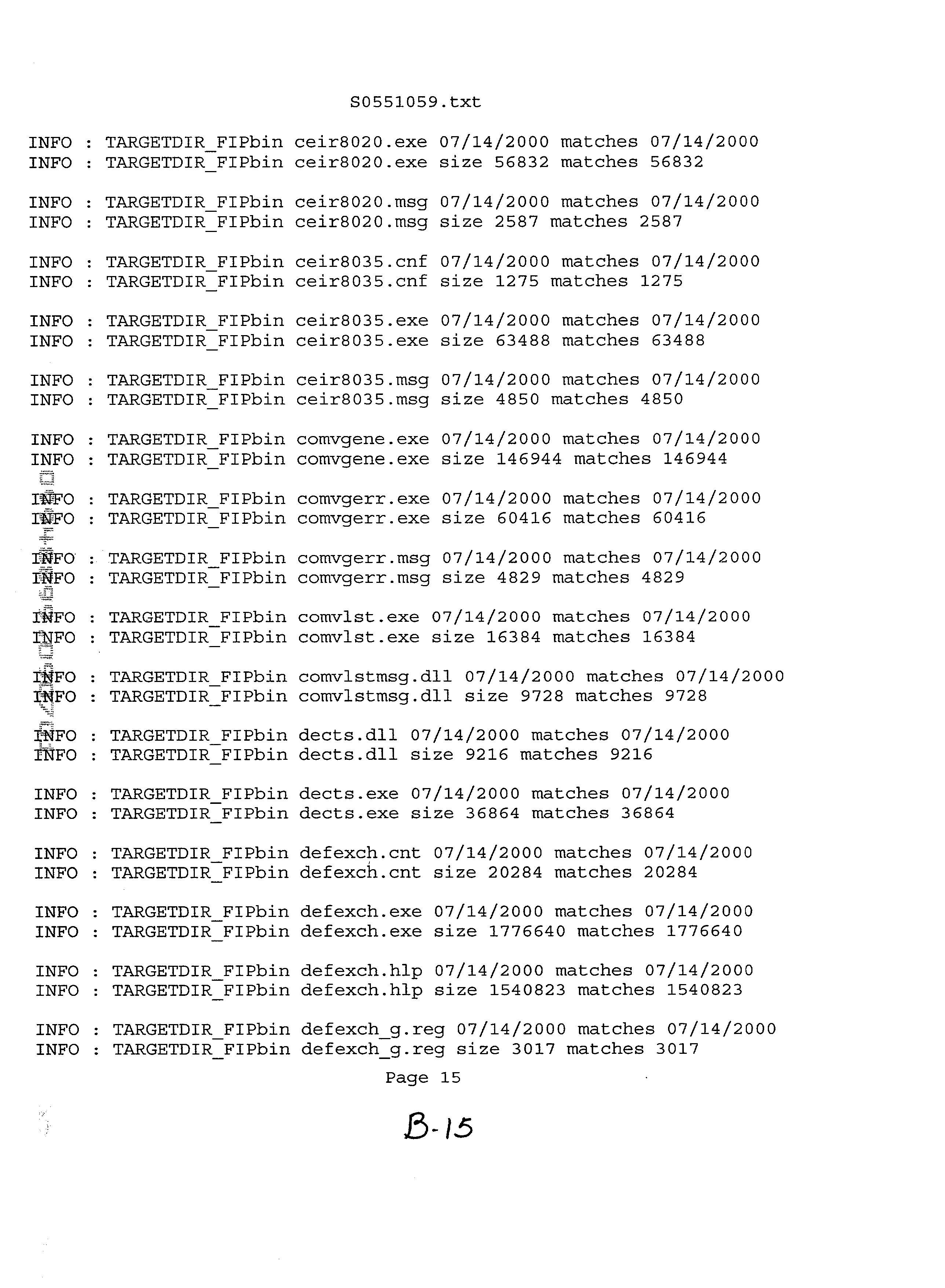 Figure US20030051235A1-20030313-P00025