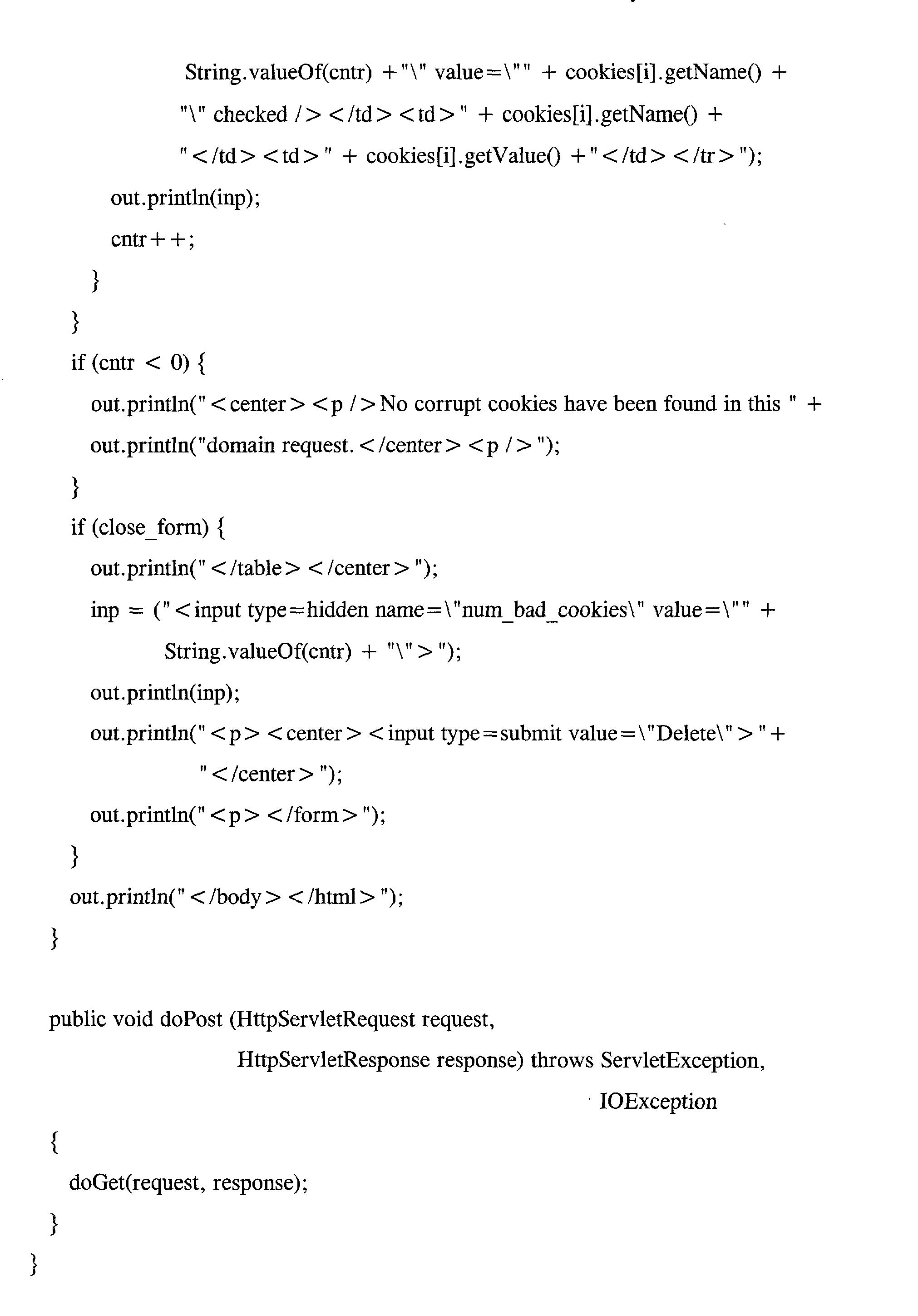 Figure US20030018707A1-20030123-P00003