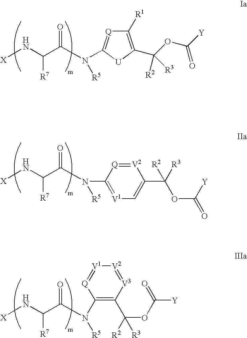 Figure US07375078-20080520-C00001