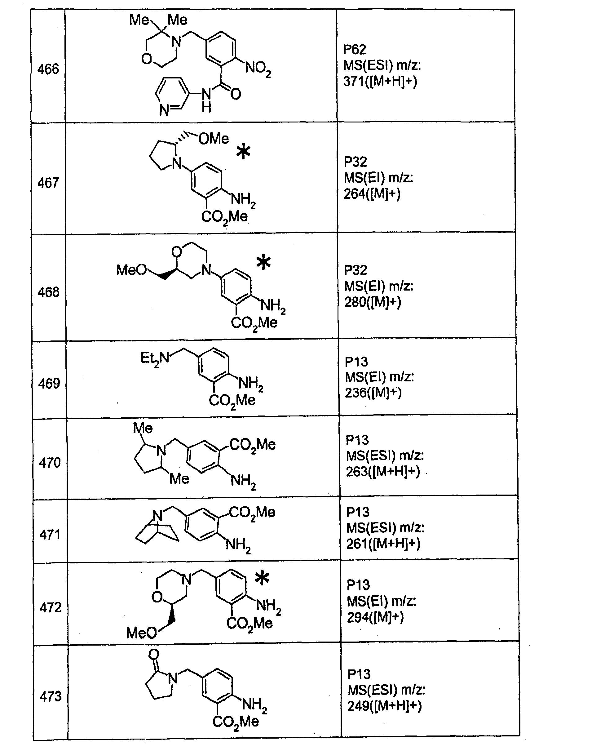 Figure CN101835764BD00991