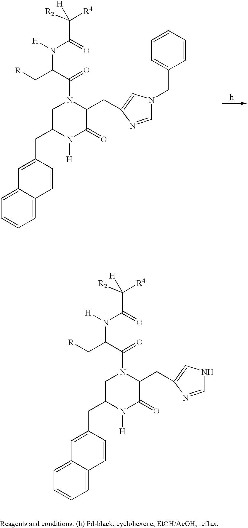Figure US06911447-20050628-C00131