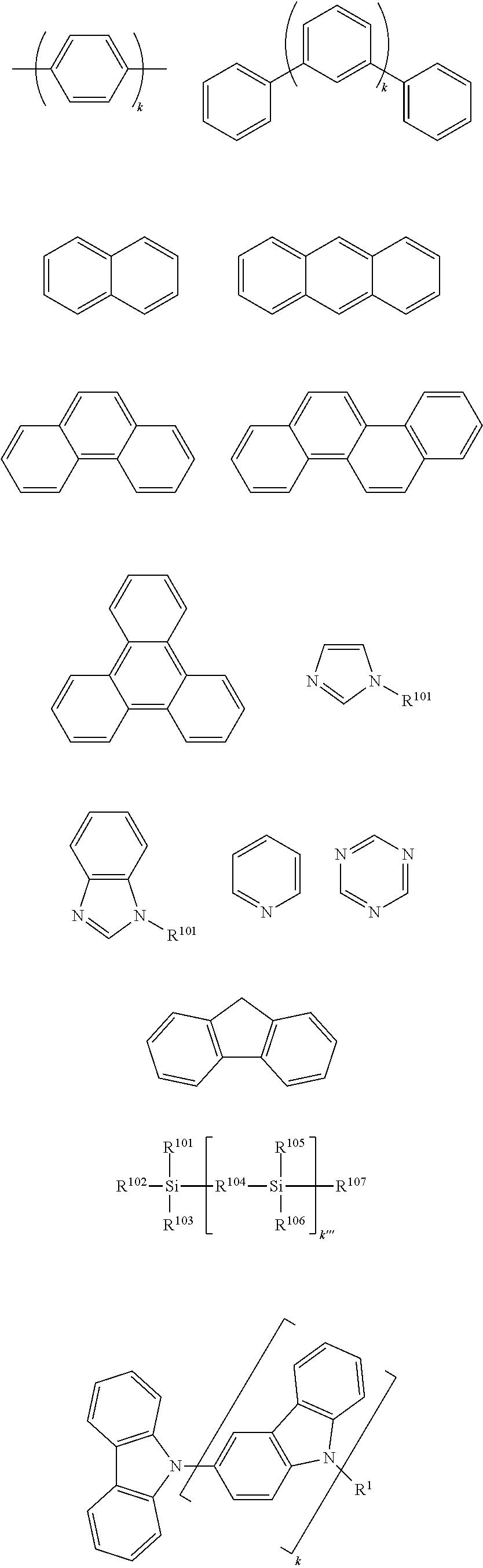 Figure US09553274-20170124-C00040