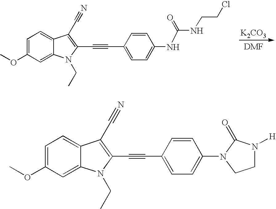 Figure US07781478-20100824-C00375