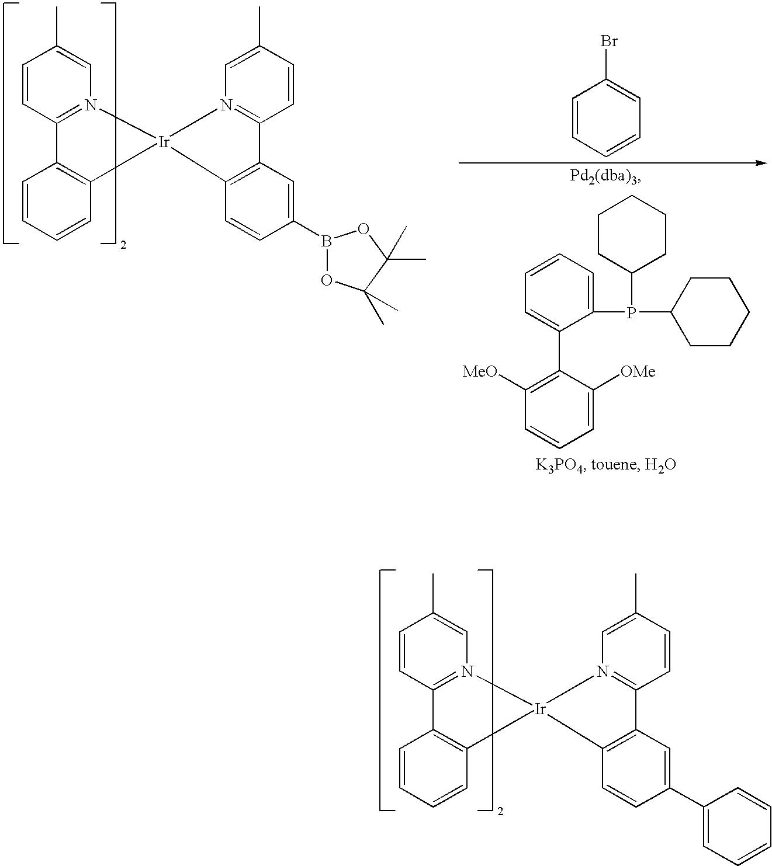Figure US20090108737A1-20090430-C00065