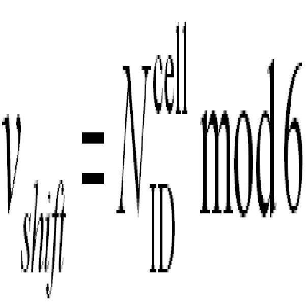 Figure 112012044180138-pat00108