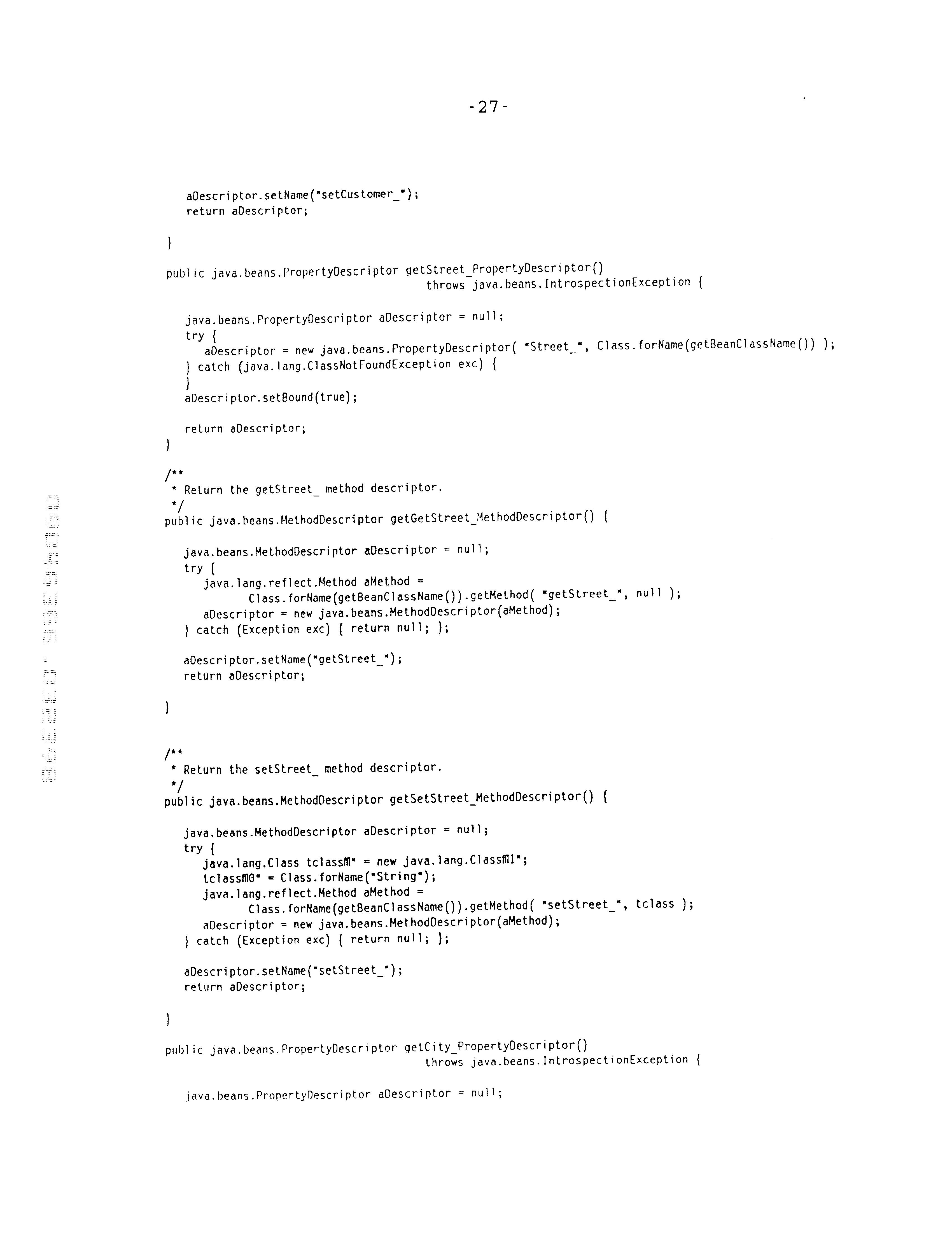 Figure US06230117-20010508-P00008