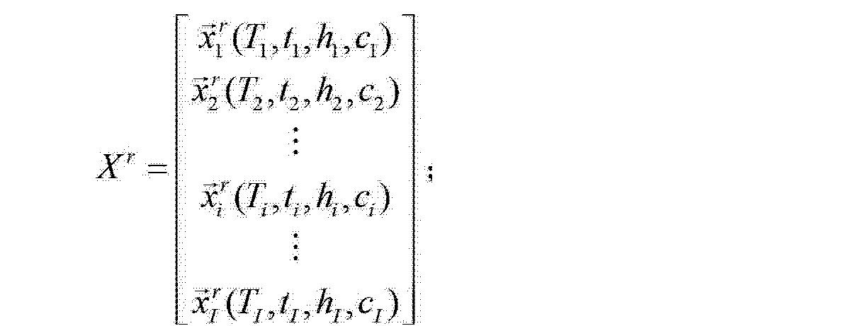 Figure CN102944583AC00031
