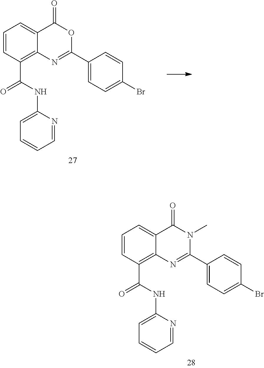 Figure US09326986-20160503-C00057