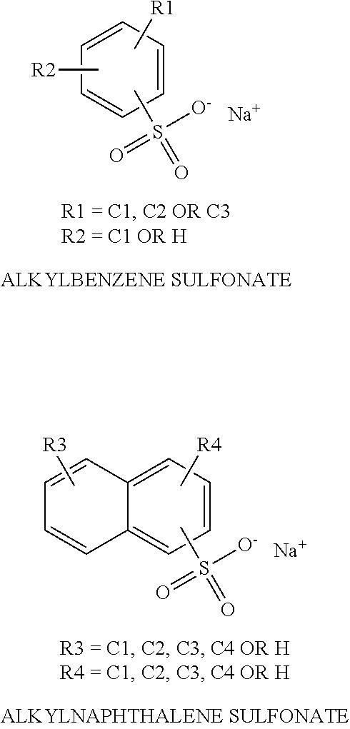 Figure US09011610-20150421-C00001