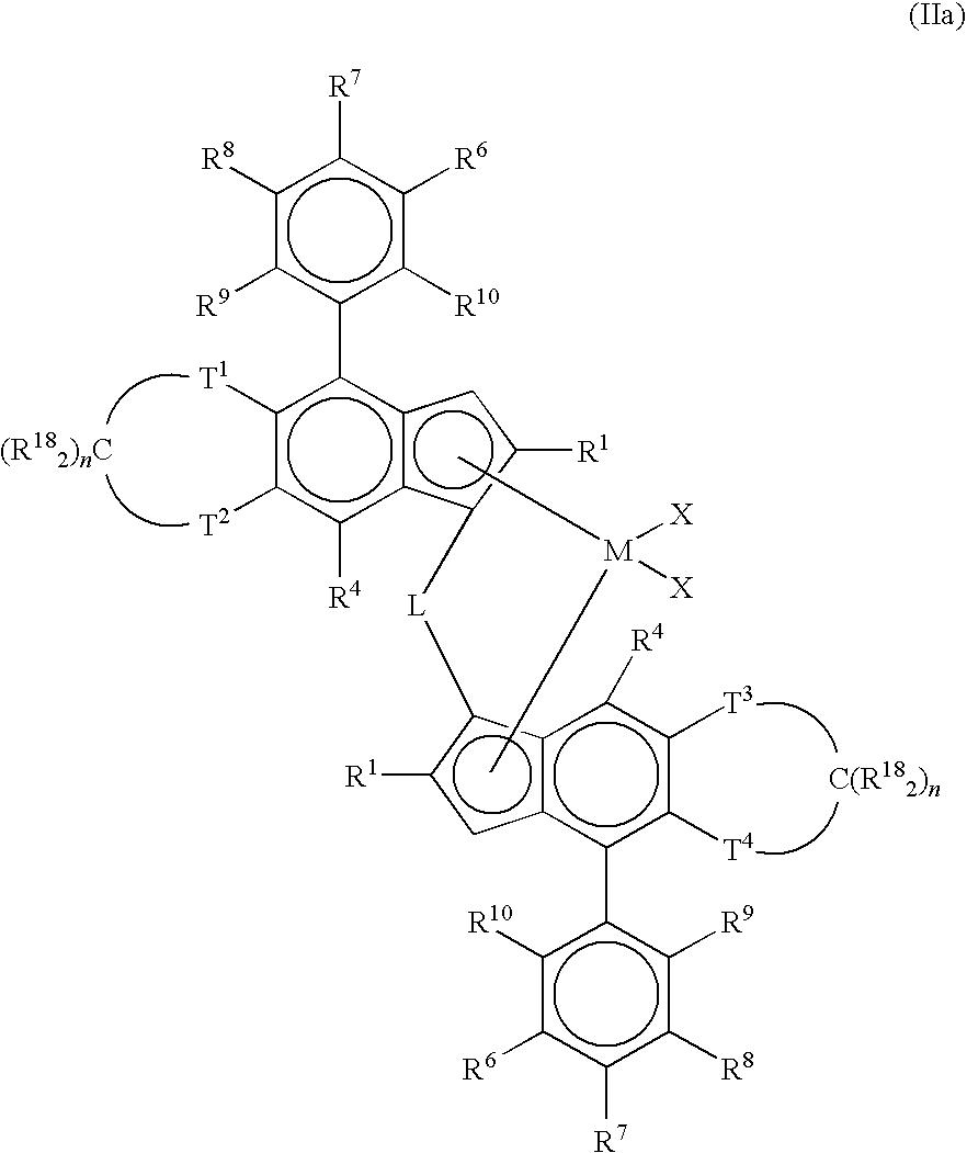 Figure US07803887-20100928-C00006