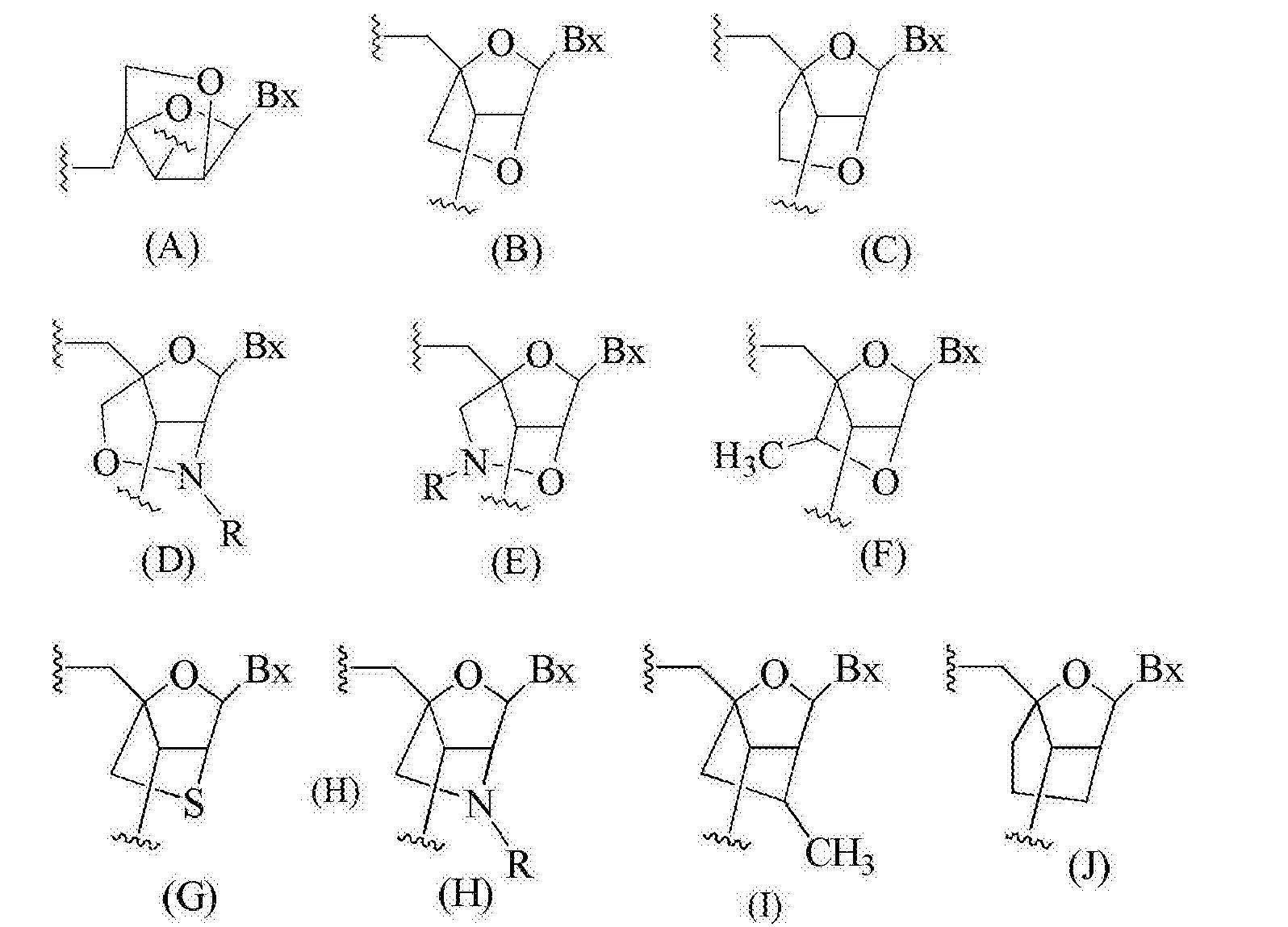 Figure CN102753186BD00281