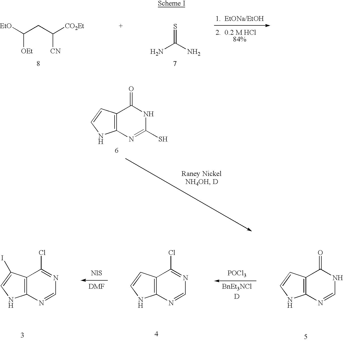 Figure US20030013089A1-20030116-C00025