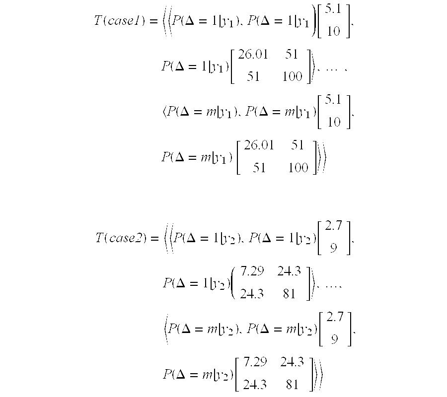 Figure US06807537-20041019-M00006