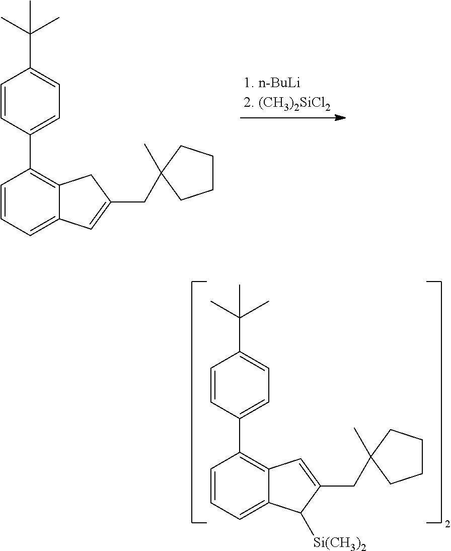 Figure US20110230630A1-20110922-C00058