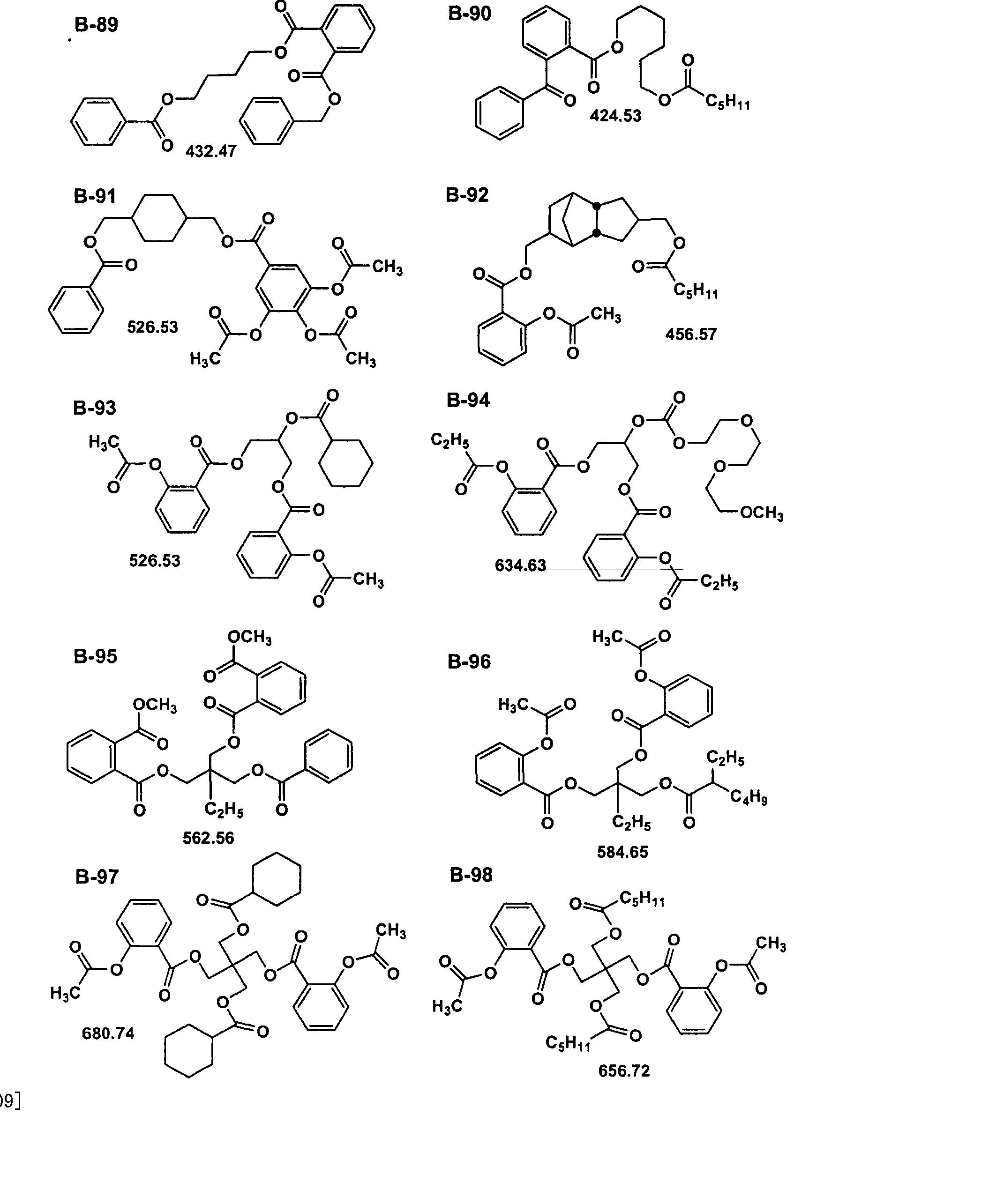 Figure CN101277997BD00221