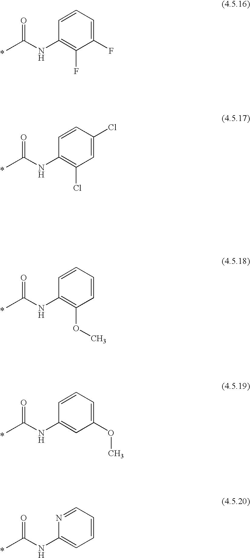 Figure US20030186974A1-20031002-C00150