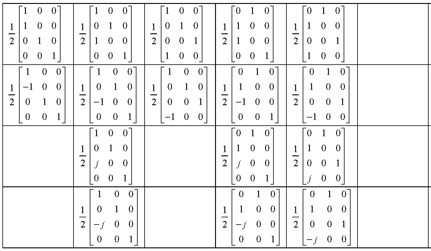 Figure 112010009825391-pat00901