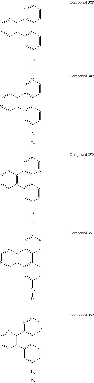 Figure US09537106-20170103-C00642