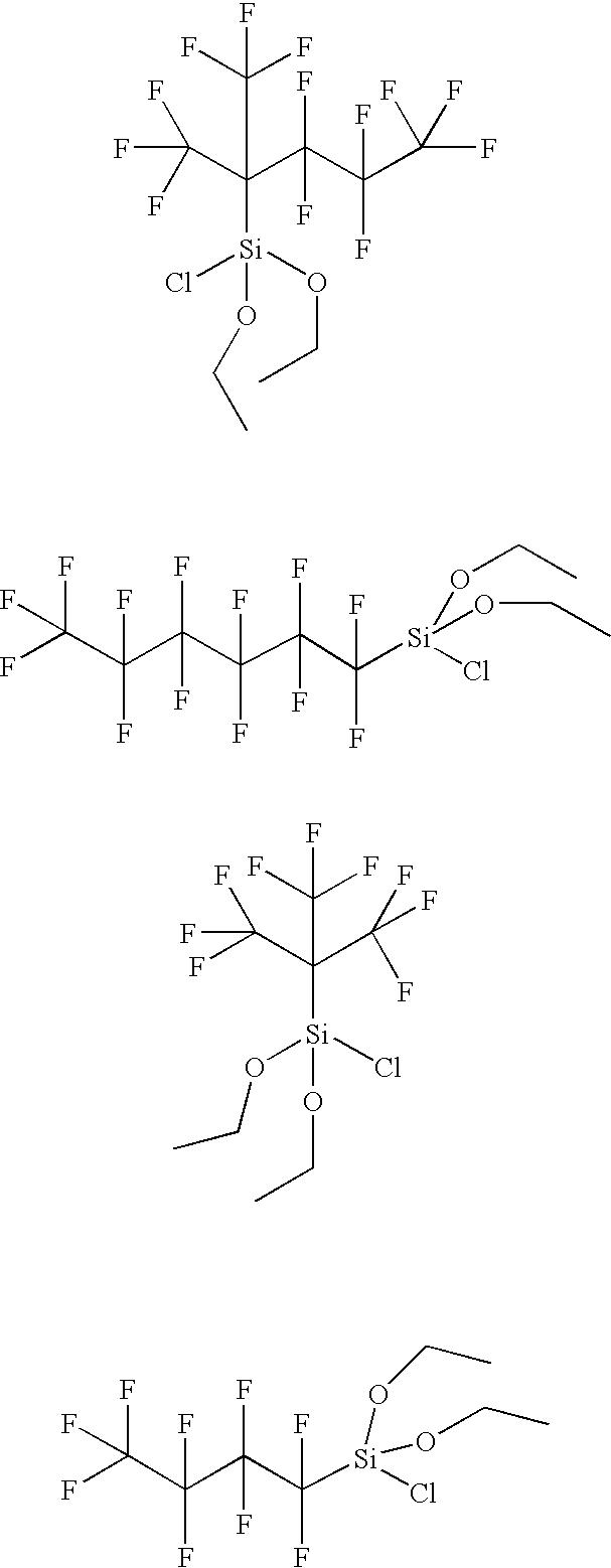 Figure US20030231851A1-20031218-C00004