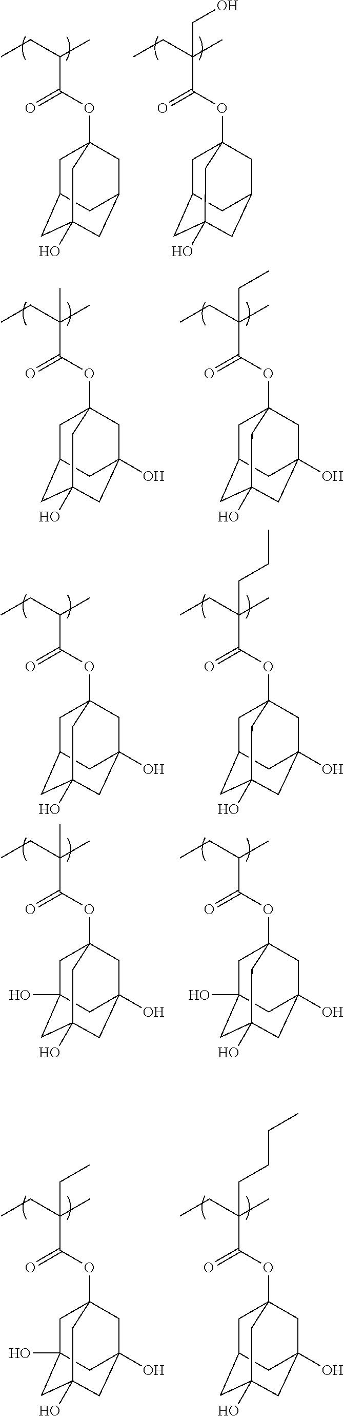 Figure US08476001-20130702-C00006