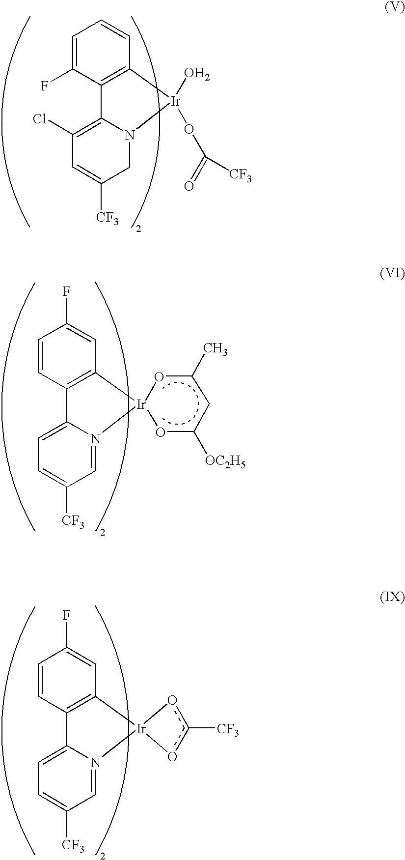 Figure US06979739-20051227-C00010