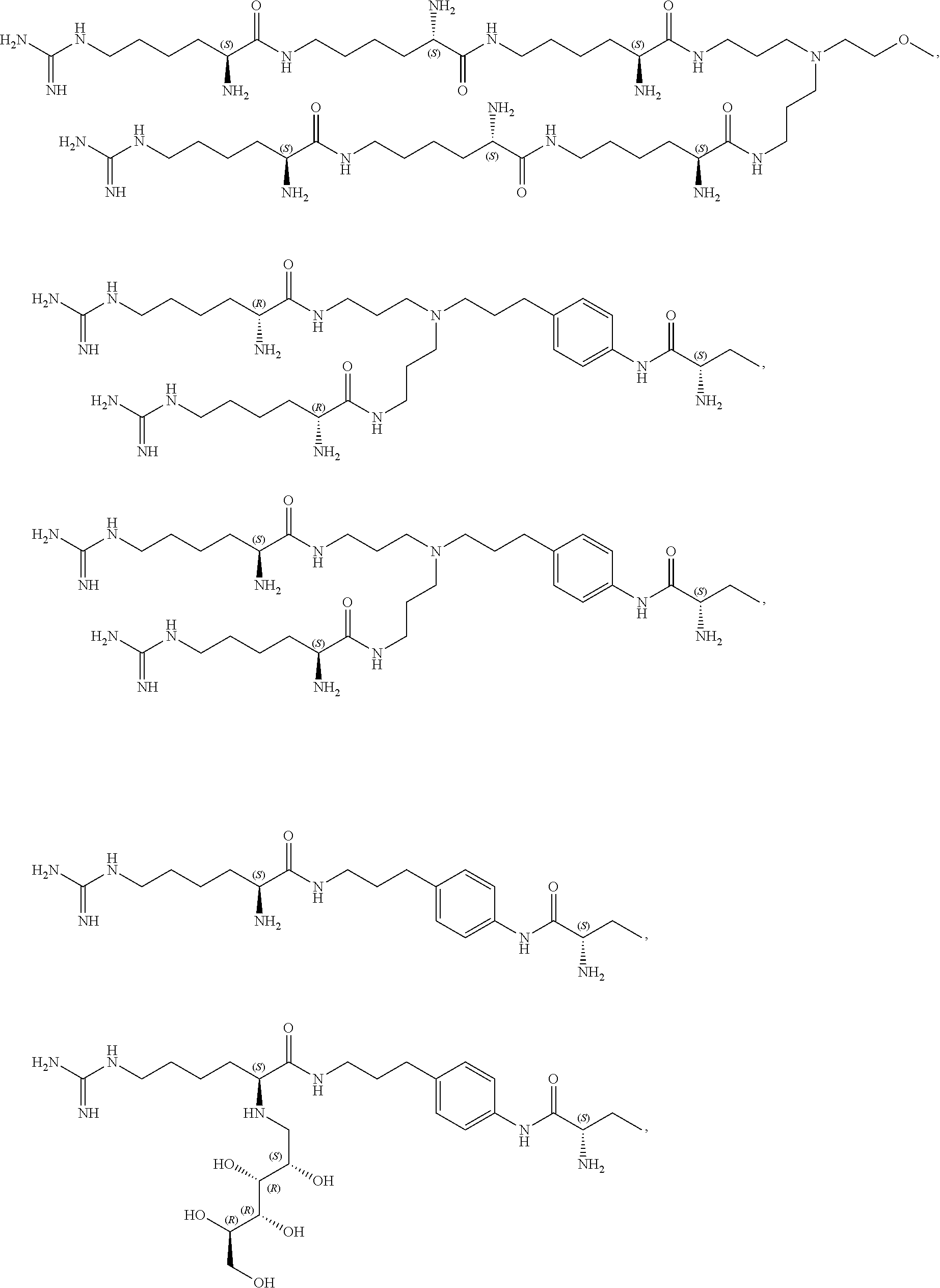 Figure US08980898-20150317-C00043