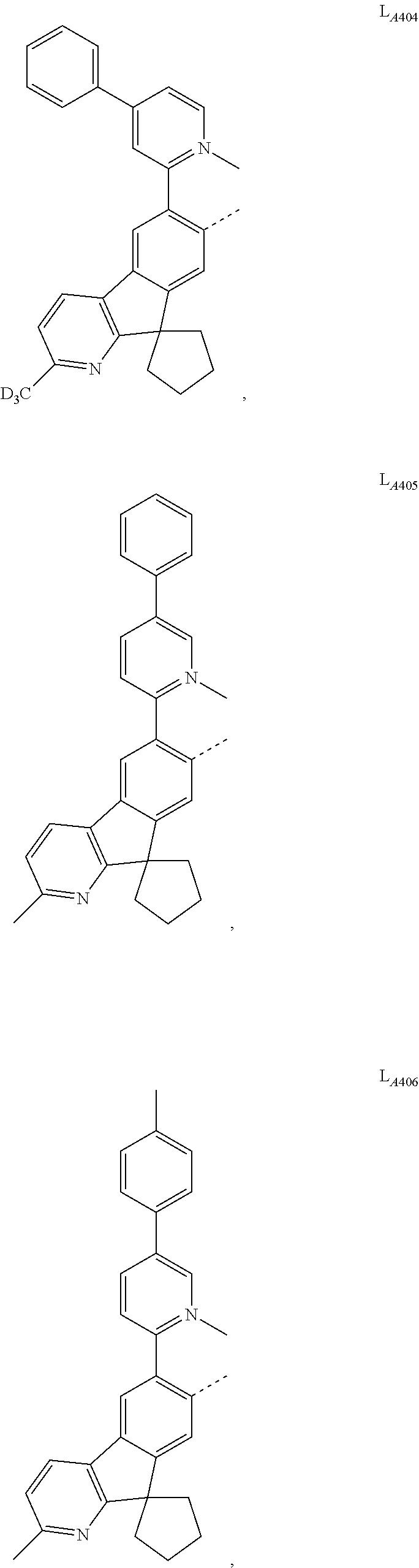 Figure US10003034-20180619-C00545