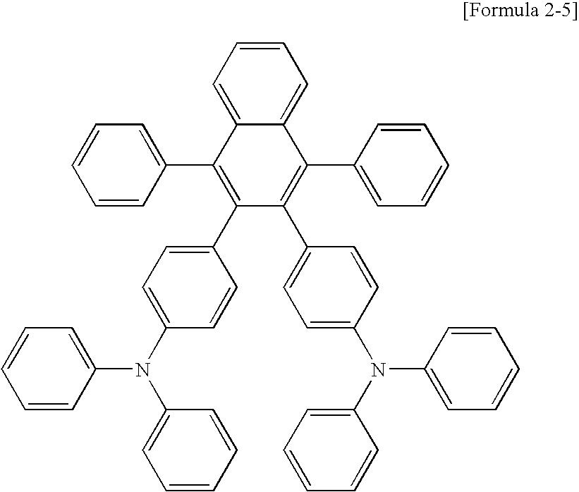 Figure US08329316-20121211-C00048