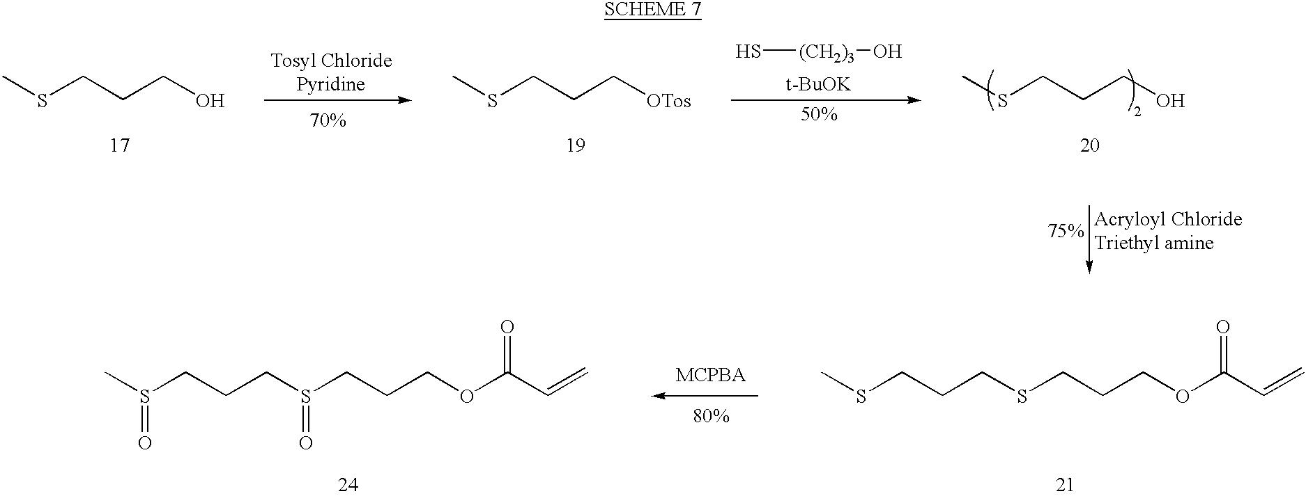 Figure US06552103-20030422-C00010