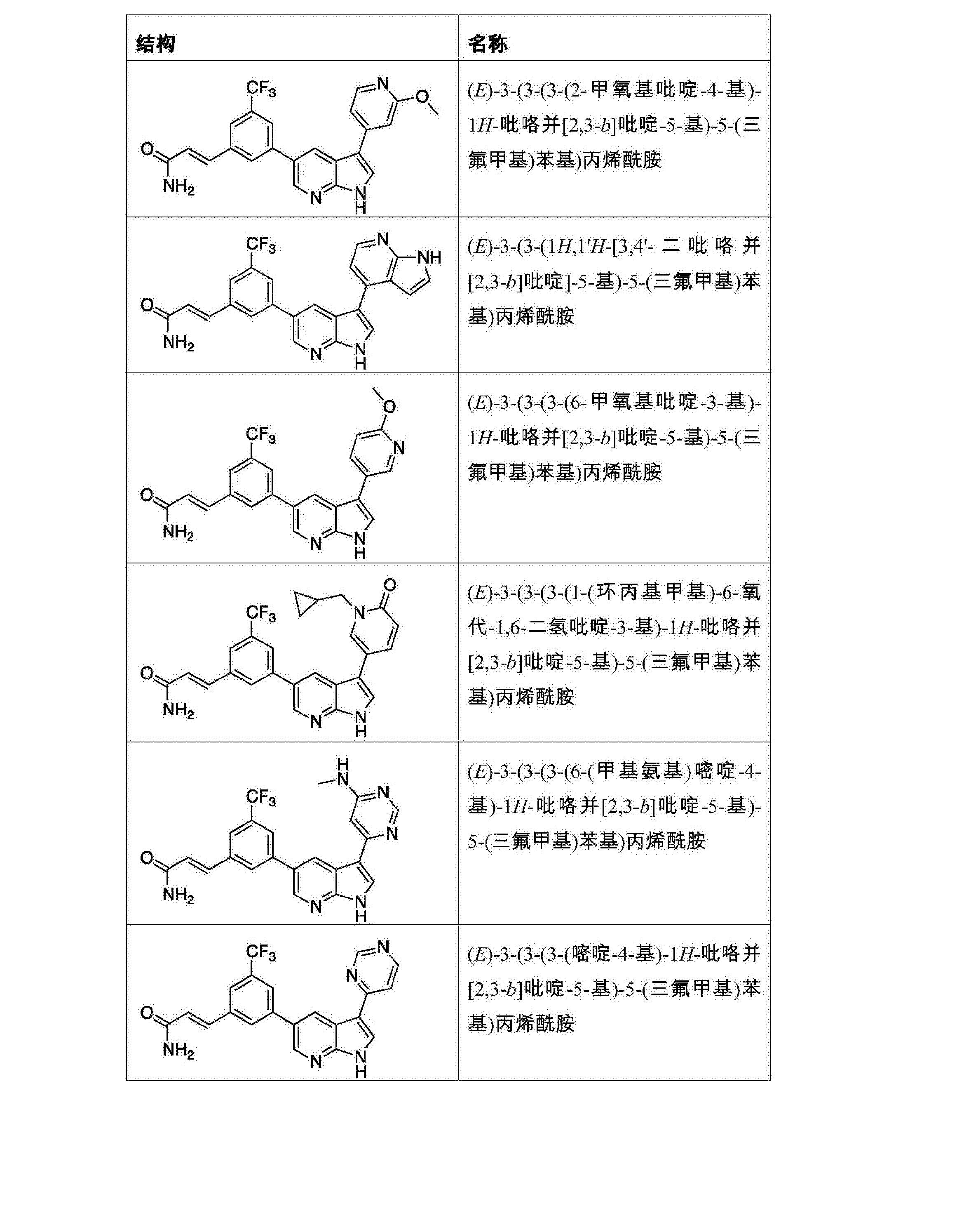 Figure CN107278202AD01831