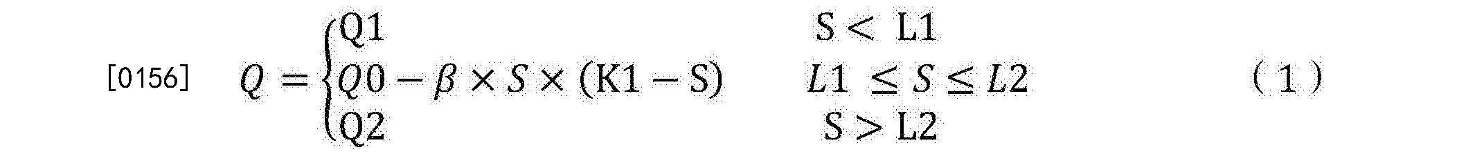 Figure CN108413584AD00131