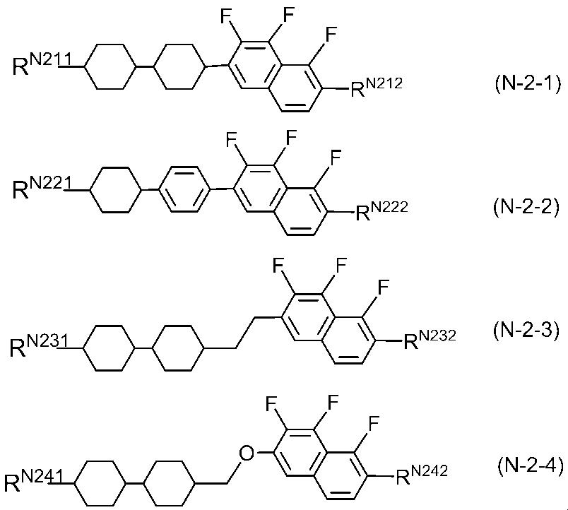 Figure JPOXMLDOC01-appb-C000077