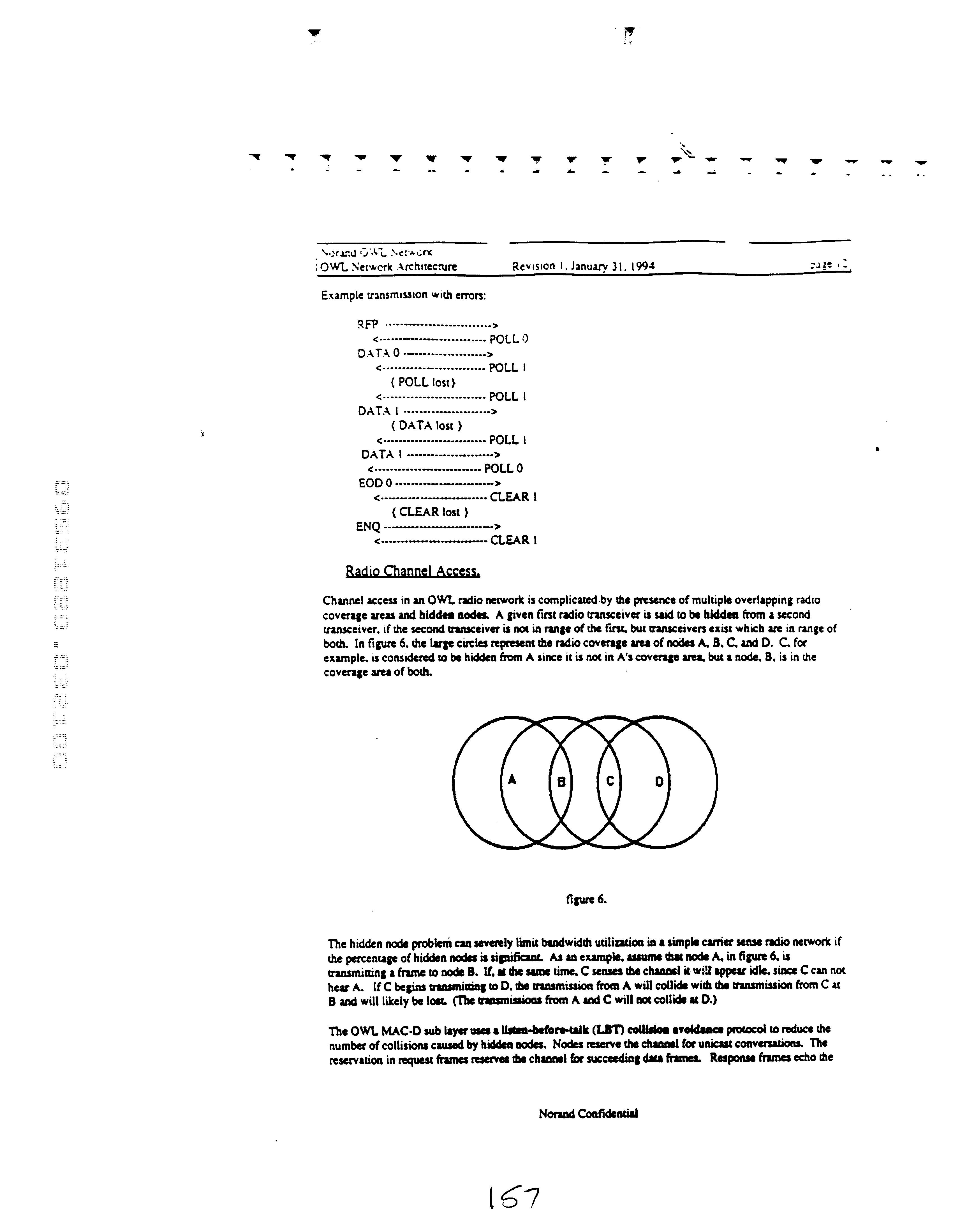 Figure US06400702-20020604-P00098