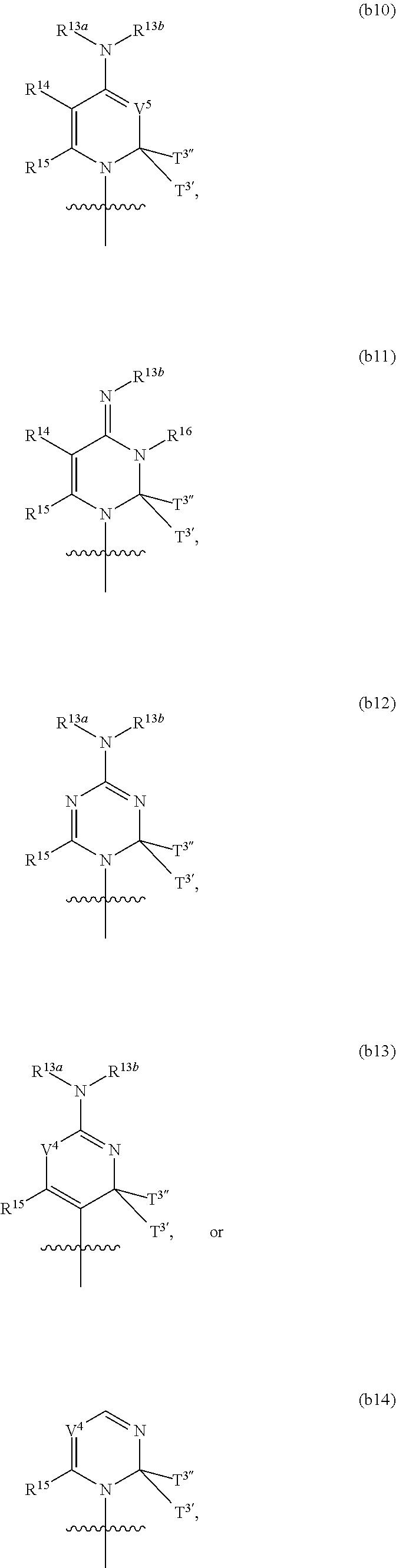 Figure US09186372-20151117-C00099
