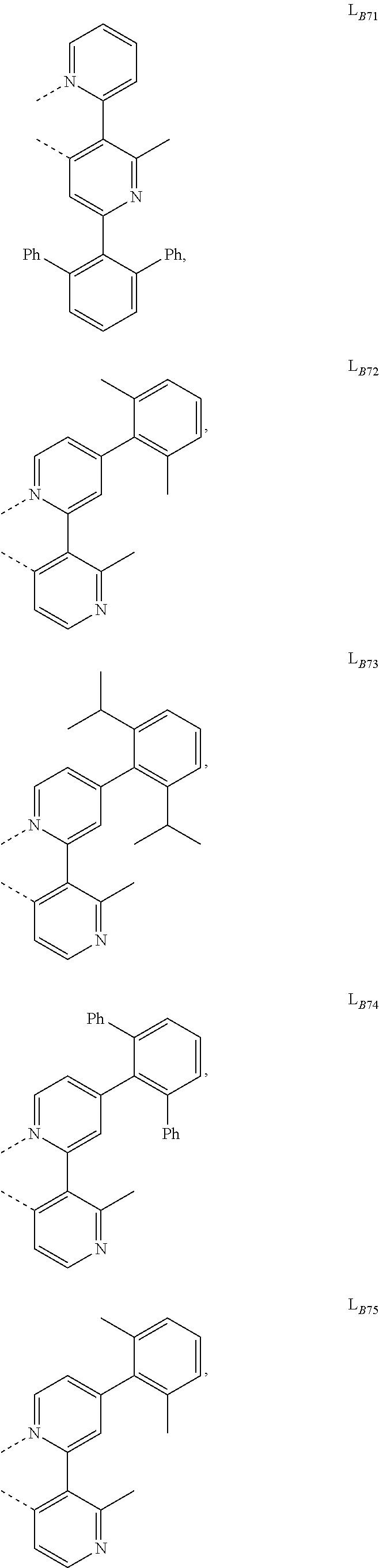 Figure US09905785-20180227-C00513