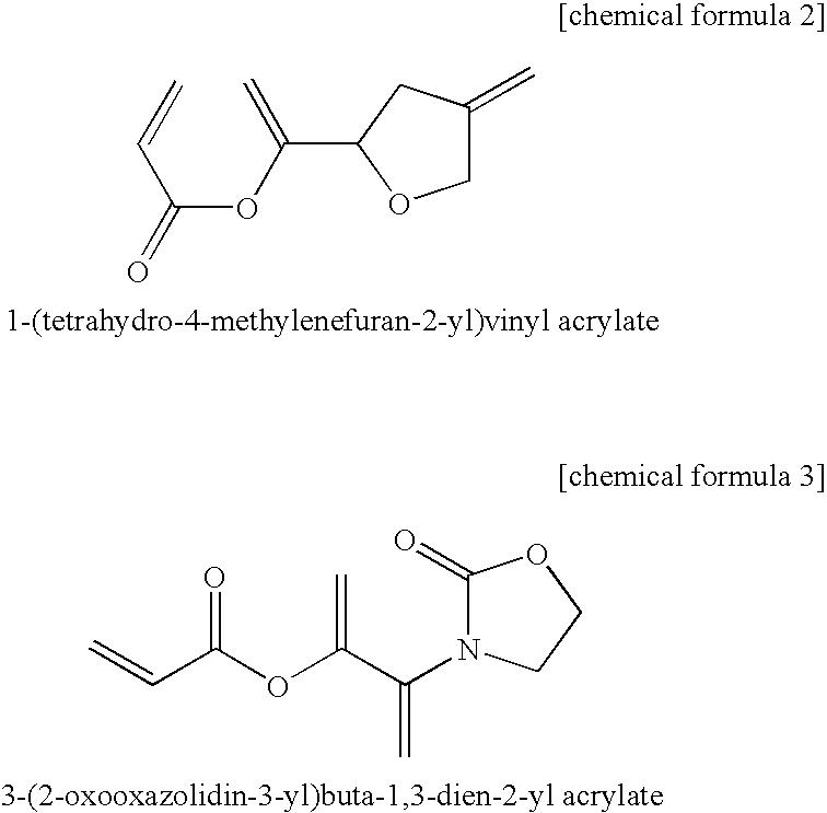 Figure US07854858-20101221-C00002