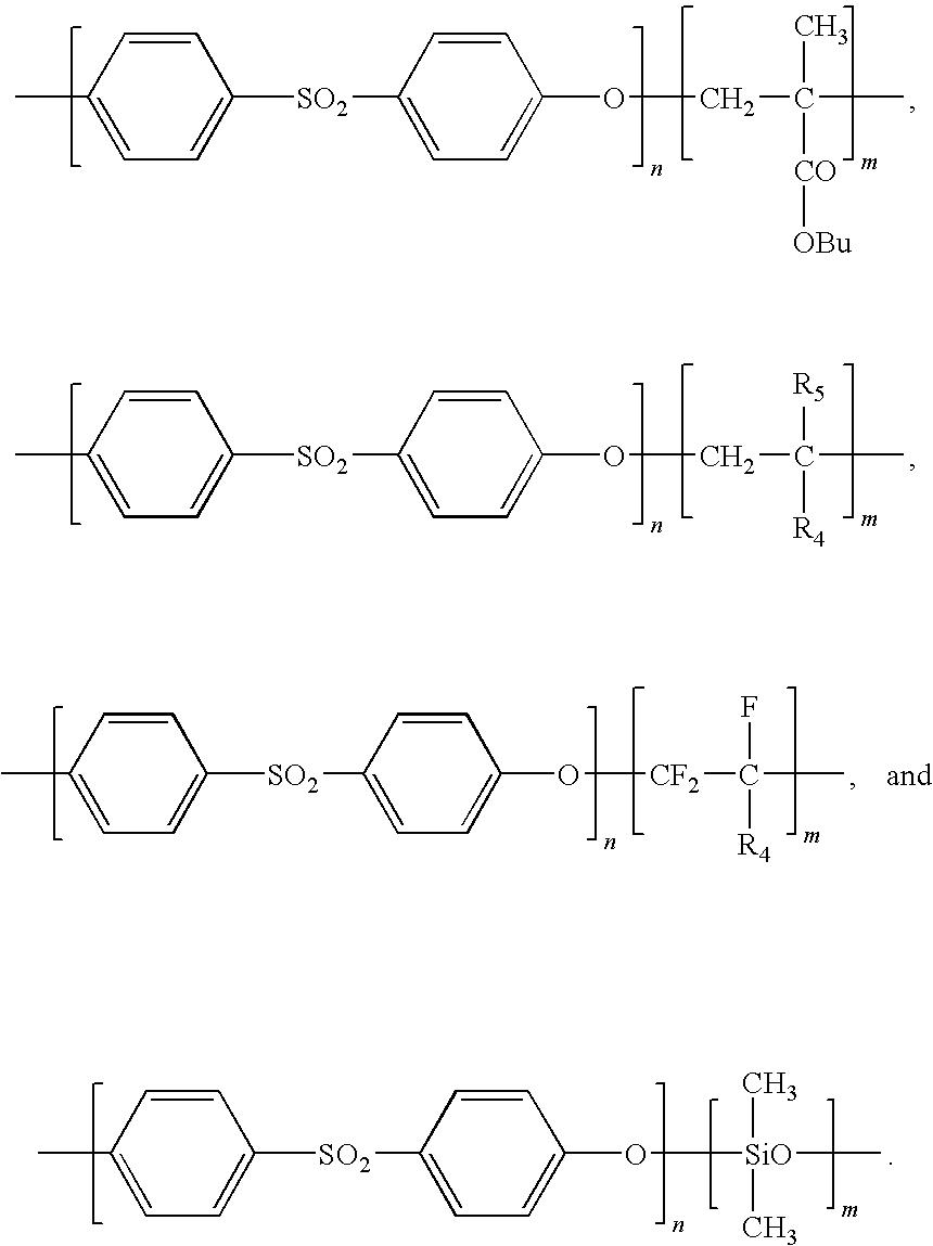 Figure US20090238856A1-20090924-C00003