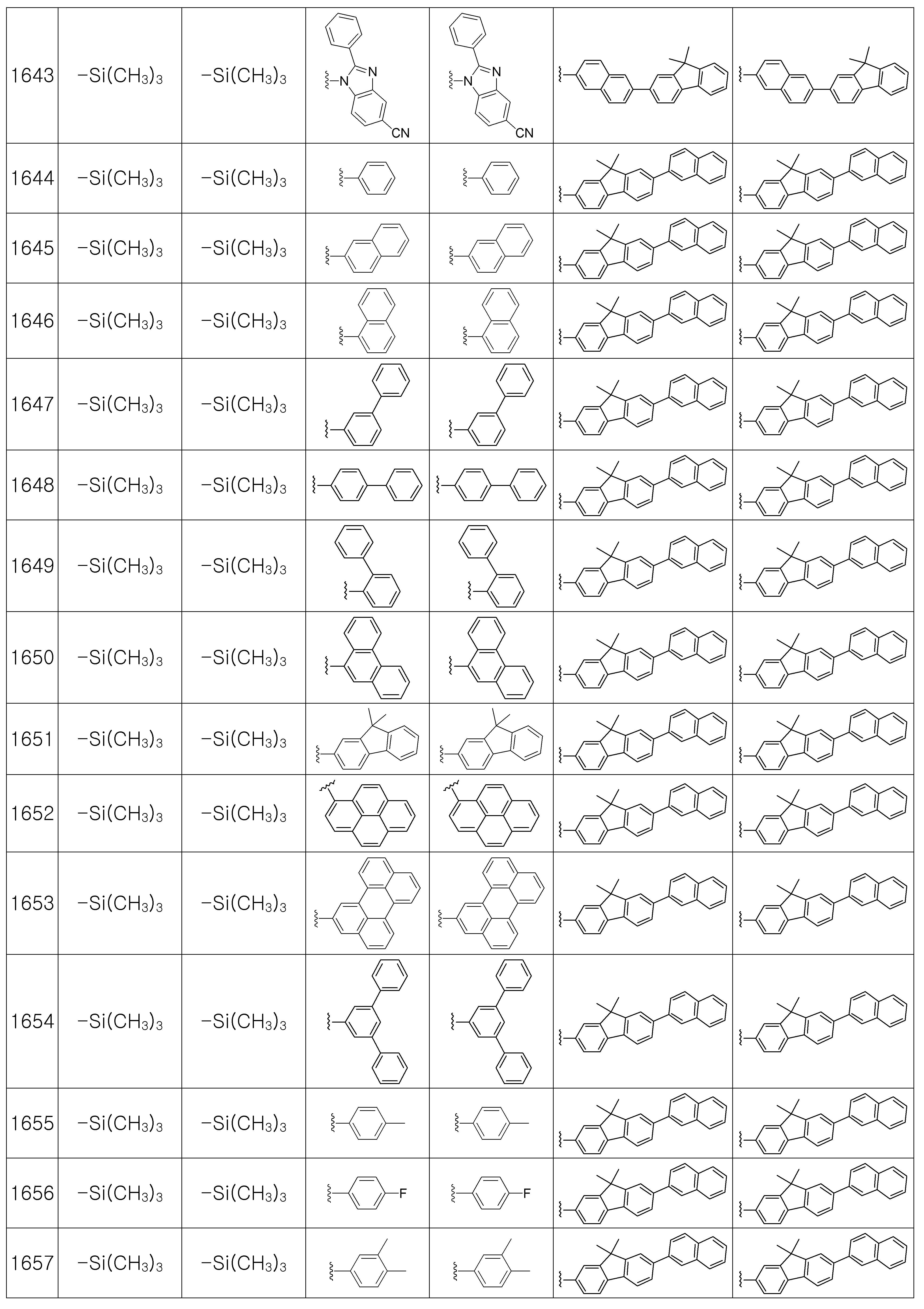 Figure 112007087103673-pat00224