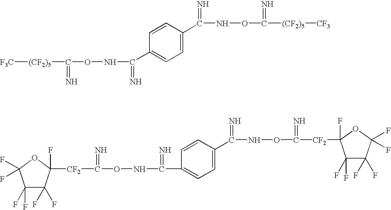 Figure US07994225-20110809-C00134