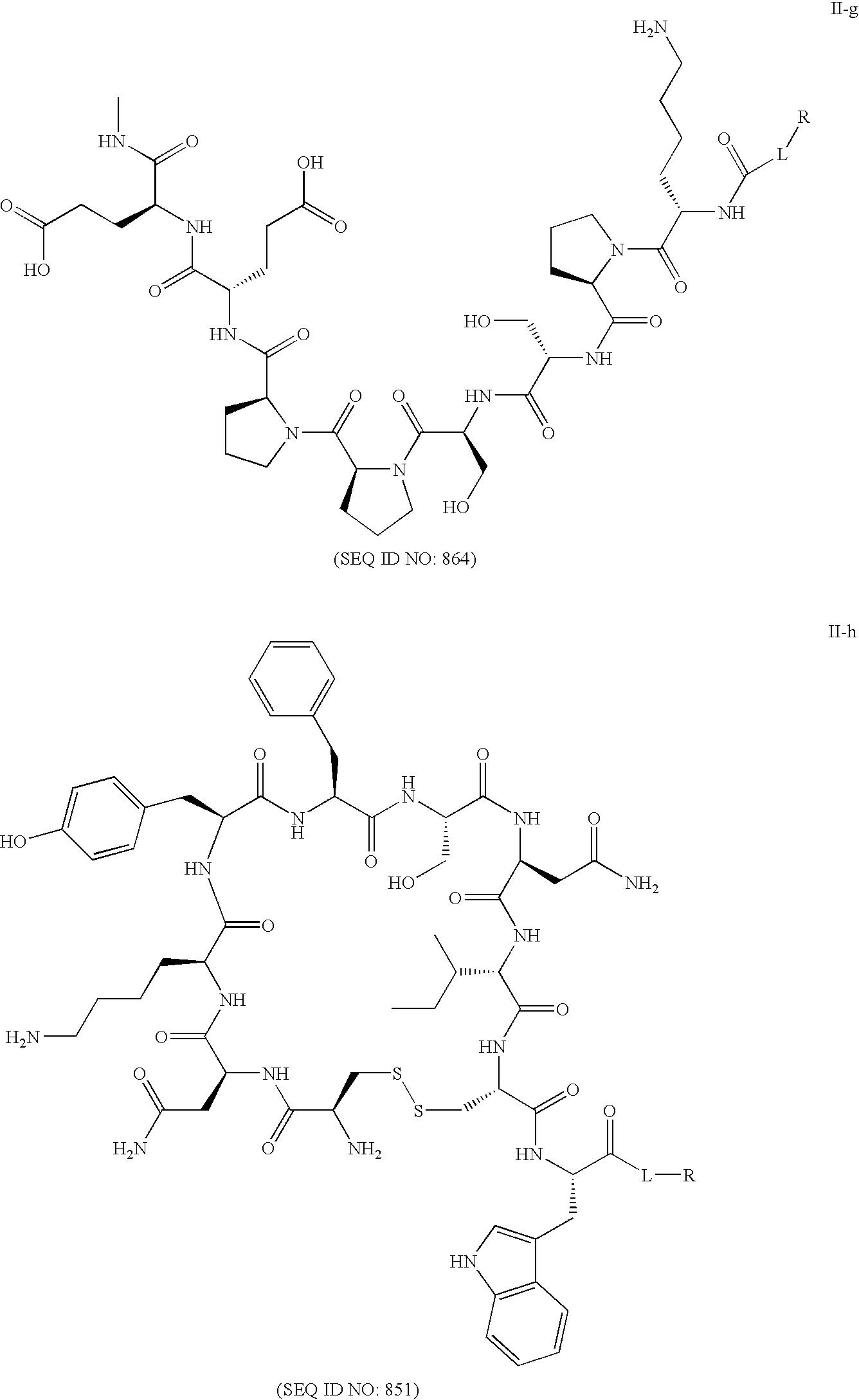 Figure US20090110662A1-20090430-C00393