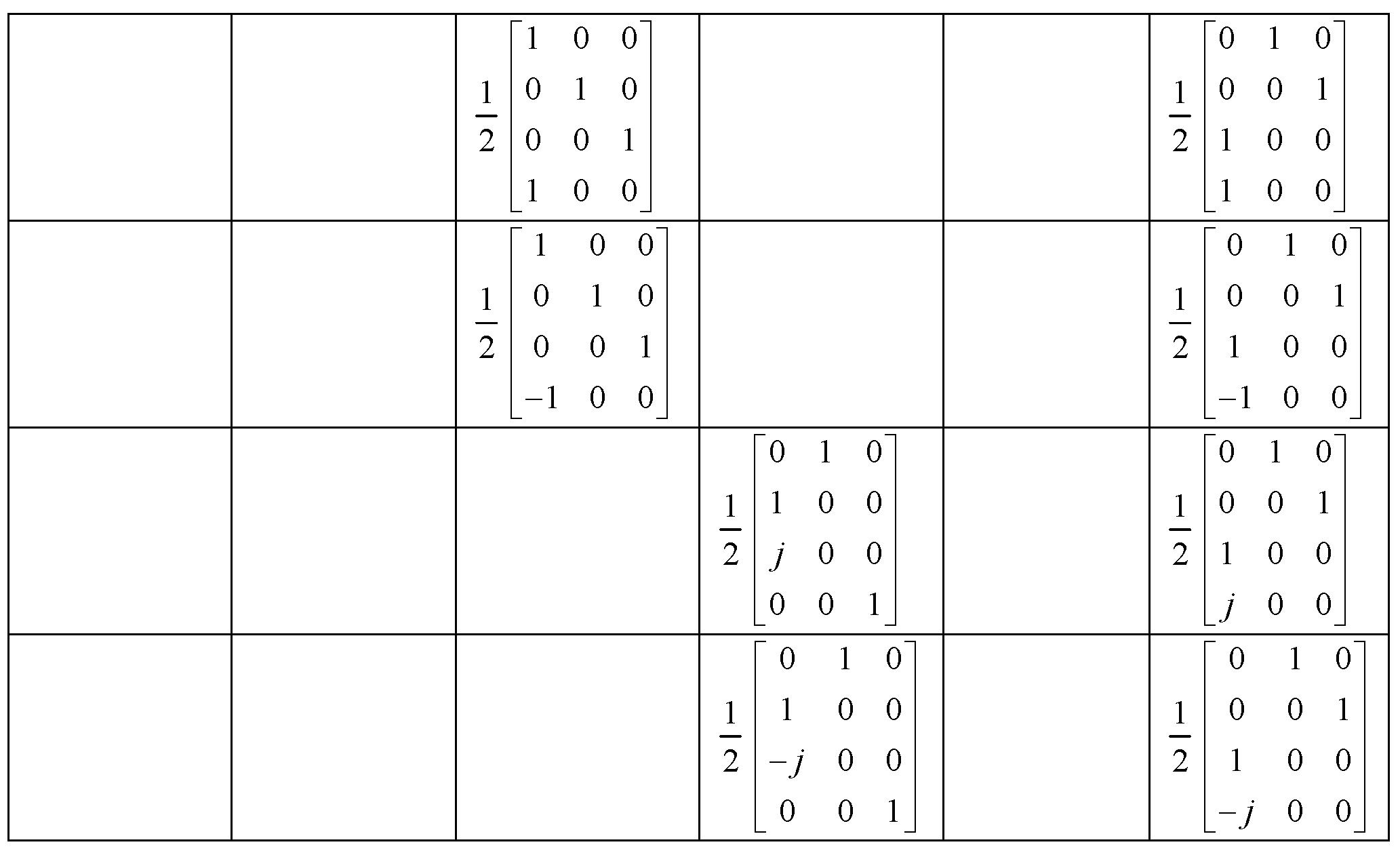 Figure 112010009825391-pat00400