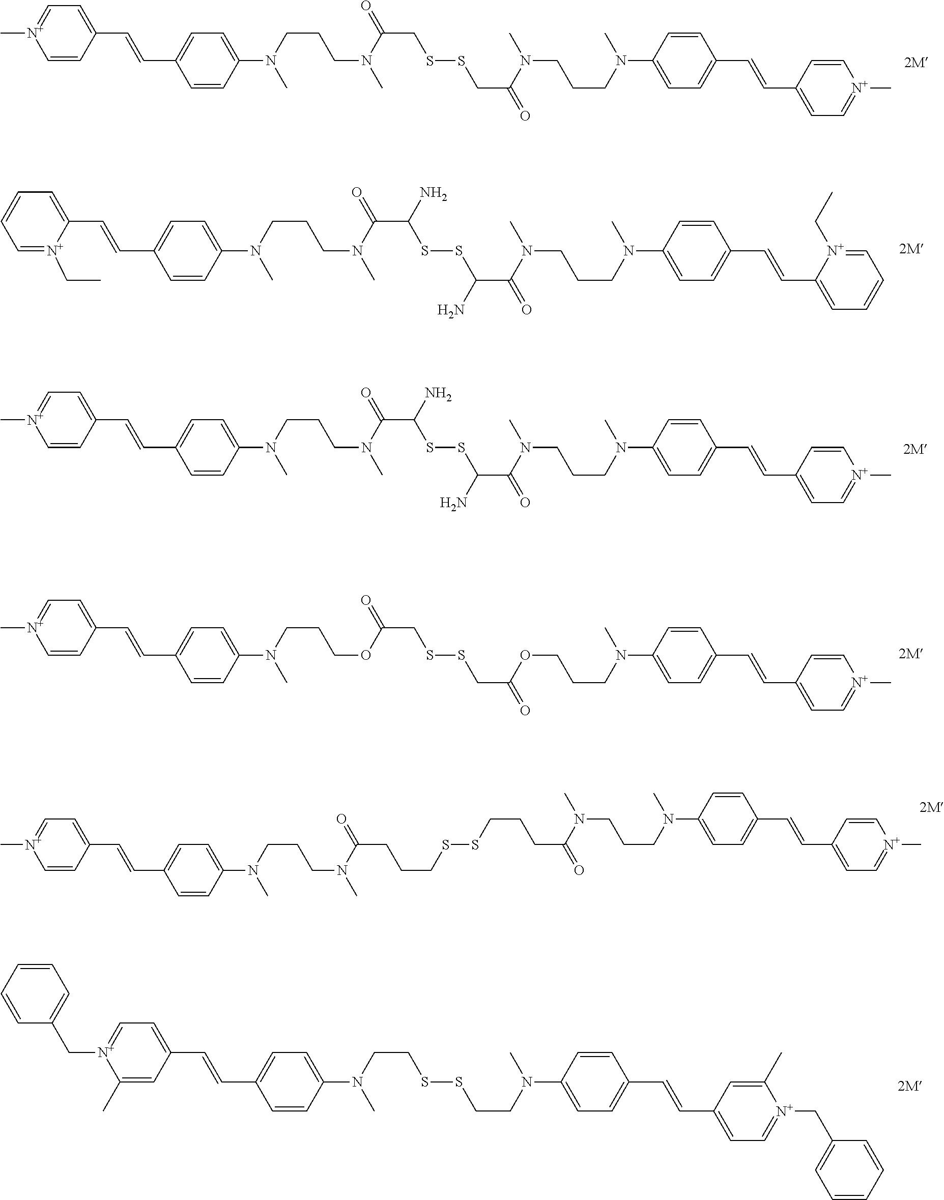 Figure US08685114-20140401-C00018