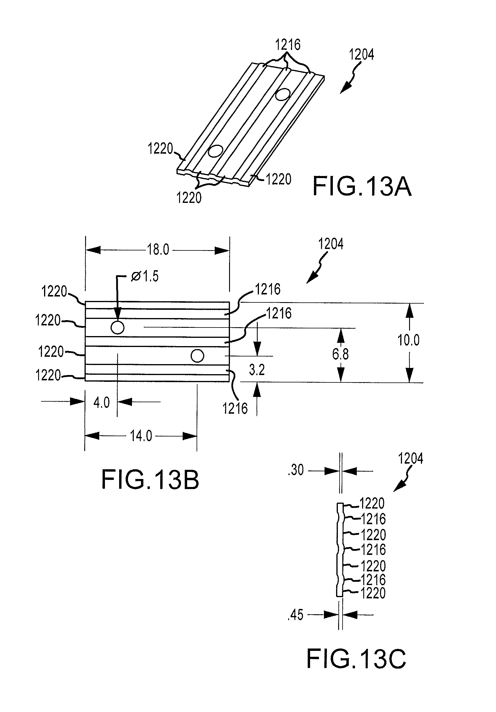 nook motherboard diagram us9176701b2 seam minimization in a handheld dual display device  seam minimization in a handheld dual