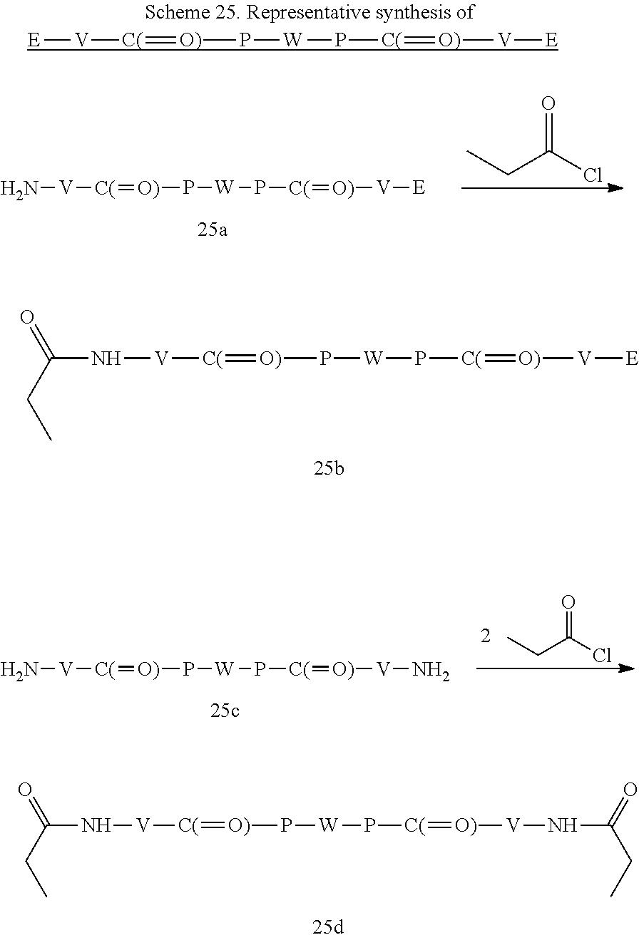 Figure US08921341-20141230-C00028
