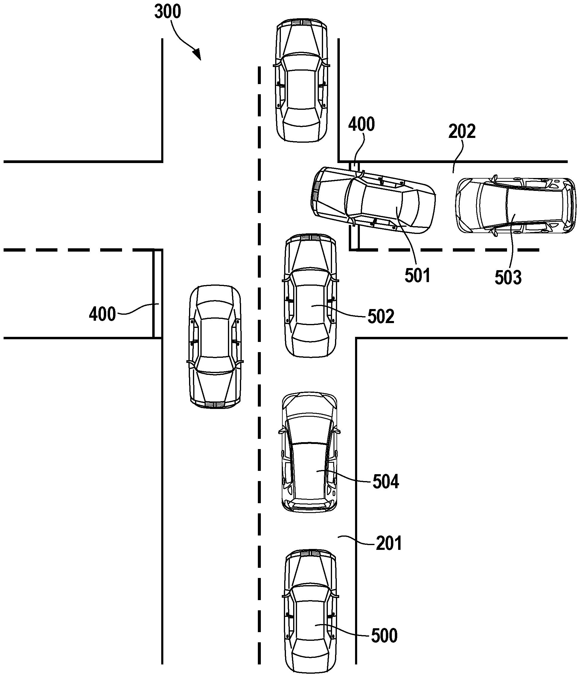 Figure DE102017206344A1_0000